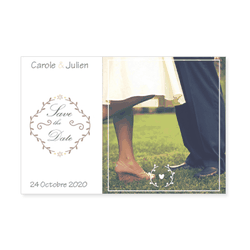 3649-save-the-date-vintage-chic