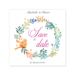 3657-aquarelle-save-the-date