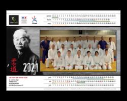 3672-calendrier-judo-jigoro-kano