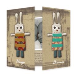 575-jumeaux-doudous-lapins