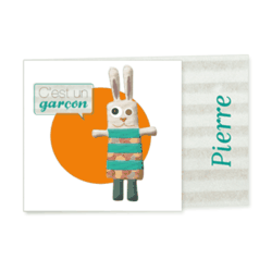 583-doudou-lapin-cercle-orange-garcon