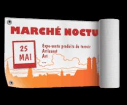 849-marche-nocturne