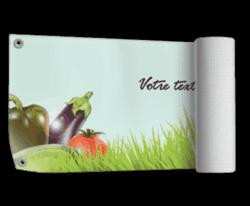 850-fond-legumes