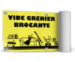3678-vide-greniers-jaune