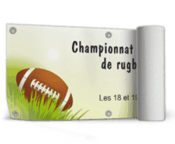866-rugby