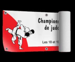867-judo
