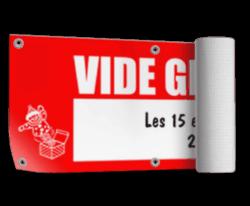884-vide-grenier-rouge