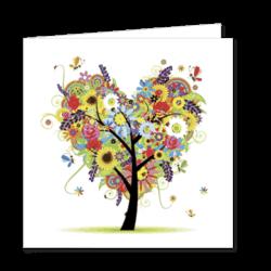 938-arbre-fleuri