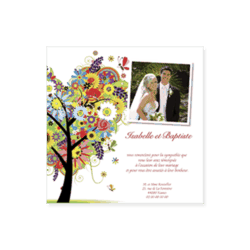 941-arbre-fleuri