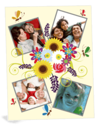 966-fleurs-papillons