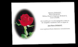 519-classique-rose